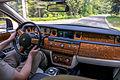 Rolls Royce Phantom 2015 (22719918248).jpg