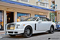 Rolls Royce Phantom Coupe Mansory Bel air - Flickr - Alexandre Prévot.jpg