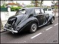 Rolls Royce Silver Dawn (4599505583).jpg