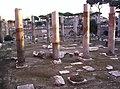Roma - Fori imperiali - panoramio.jpg