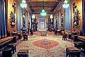 Romania-1621 - Turkish Room (7625324690).jpg
