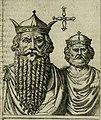 Romanorvm imperatorvm effigies - elogijs ex diuersis scriptoribus per Thomam Treteru S. Mariae Transtyberim canonicum collectis (1583) (14745294076).jpg