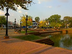 Romburi park 2013.jpg