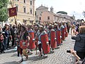 Rome's Birthday Parade 2012 - panoramio.jpg