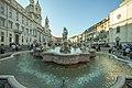 Rome Italy (14855264327).jpg