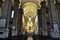Rome Santa Maria dell'Anima interieur 10-01-2011 11-27-02.JPG