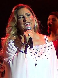 Romina Power.JPG