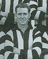 Ron Dean 1942.jpg