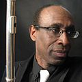 Ronald Snijders ( flute).jpg