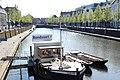 Rondvaart Breda Prinsenkade Breda P1460829.jpg