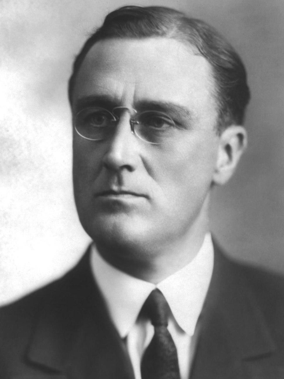 Roosevelt20 (3x4)