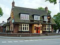 Rose and Crown - geograph.org.uk - 18275.jpg