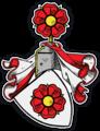 Rosenberg-Wappen.png