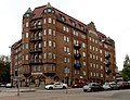 Rosengatan 2-4, Göteborg.jpg