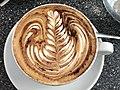 Rosetta latte art in Sydney 04.jpg