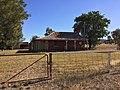 Roseview farm house at Dhulura.jpg