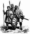 Rosier - Histoire de la Suisse, 1904, Fig 29.png