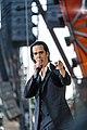 Roskilde-Festival-Nick-Cave-2.jpg