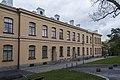 Roslagstulls sjukhus 2014 01.JPG
