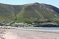 Rossbeigh Beach, Ring of Kerry (506495) (27179848484).jpg