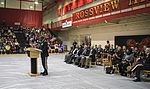 Rossview High School JROTC Veterans' Day Ceremony 151110-A-RN538-006.jpg
