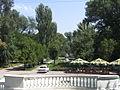 Rostov Gorky Park 5.jpg