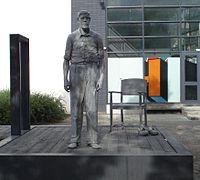 Rotterdam kunstwerk reus van rotterdam.jpg
