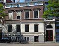 Rotterdam westerstraat37.jpg