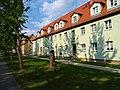 Rottwerndorfer Straße Pirna (30689118908).jpg