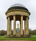 Rotunda, Stowe Gardens.jpg