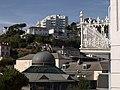Rotunda from Montpellier Road, Torquay - geograph.org.uk - 1006215.jpg