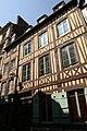 Rouen - 99-101 rue Malpalu.jpg