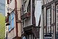 Rouen France Timber-framed-houses-02.jpg
