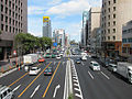 Route246-Minami-Aoyama-2chome.jpg