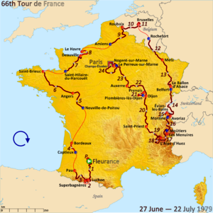 Route of the 1979 Tour de France.png