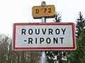 Rouvroy-Ripont-FR-51-panneau d'agglomération-02.jpg