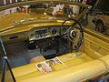 Rover P4 Pininfarina Convertible (11031780103).jpg