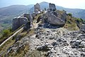 Rovine di Rocca Calascio - panoramio.jpg