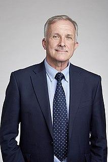 J. Roy Taylor English professor of Physics (born 1949)