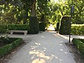 Royal Botanical Garden in Madrid 31.jpg