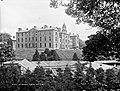 Royal Infirmary, Dublin City, Co. Dublin (36701936710).jpg