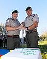 Royal Marines 353rd birthday cake.jpg