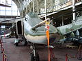 Royal Military Museum Brussels 2007 059.JPG