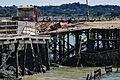 Royal Pier ruins.jpg