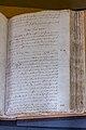 Royal Society - Isaac Newton's Philosophiae Naturalis Principia Mathematica manuscript 2.jpg