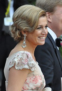 Royal Wedding Stockholm 2010-Konserthuset-405.jpg