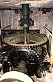 Royal Worcester bone mill - geograph.org.uk - 723267.jpg