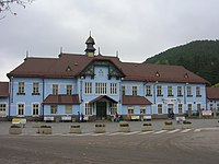 Ružomberok.Bahnhof.JPG