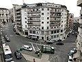 Rua de Santa Marta, Lisboa (33951665062).jpg