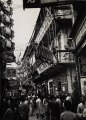 Ruas de Macau, sem data.tif